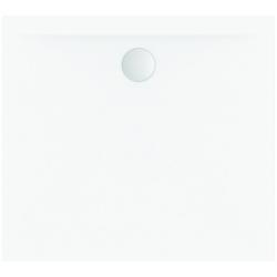 IDEAL STANDARD - Ultra Flat Sprchová vanička 1000mmx900mm, biela (K518101)