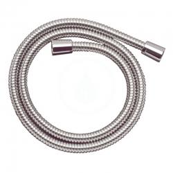 AXOR - Sprchové hadice Kovová sprchová hadica 1,60 m, chróm (28116000)