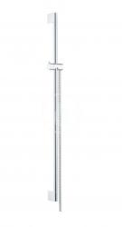 HANSGROHE - Unica'Crometta Sprchová tyč 0,90 m, chróm (27614000)