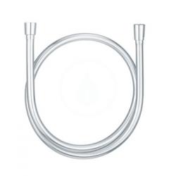 KLUDI - Sprchové hadice SUPARAFLEX SILVER sprchová hadica, chróm (6107105-00)