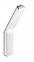 AXOR - Universal Háčik jednoduchý, chróm (42801000)