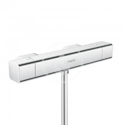 HANSGROHE - Ecostat E Termostatická sprchová batéria, chróm (15773000)