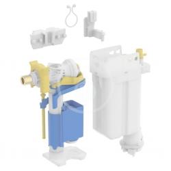 IDEAL STANDARD - Podomítkové díly Dávkovací modul pre tlačidlá SmartFlush (R018667)