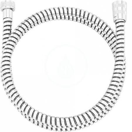 HANSA - Basicjet Sprchová hadica 175 cm, chróm (44460300)