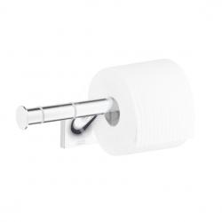 AXOR - Starck Organic Držiak na toaletný papier, chróm (42736000)