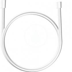 HANSA - Viva Sprchová hadica, 125 cm, chróm (44120400)