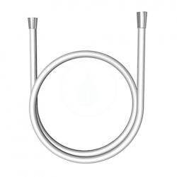 HANSA - Hadice Sprchová hadica, 160 cm, chróm (54120500)