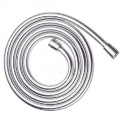 HANSGROHE - Hadice Sprchová hadica 1600 mm, matný chróm (28276880)