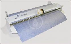 I-Drain - Příslušenství Hydroizolačný koberec – dĺžka 1000 mm (IDM000001)