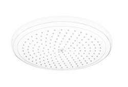 HANSGROHE - Croma Hlavová sprcha 280, mastná biela (26220700)