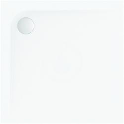 IDEAL STANDARD - Ultra Flat Sprchová vanička 900x900mm, biela (K517301)