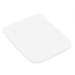 IDEAL STANDARD - Strada II WC sedadlo ultra ploché, biela (T360001)