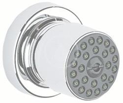GROHE - Relexa plus Bočná sprcha, chróm (28198000)