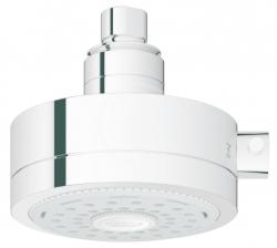 GROHE - Relexa Hlavová sprcha Deluxe, chróm (27530000)