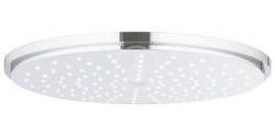 GROHE - Rainshower Hlavová sprcha Cosmopolitan 210 s jedným prúdom, chróm (28373000)