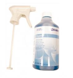 DURAVIT - Příslušenství Špeciálny čistiaci prostriedok McDry Blue (0050620000)