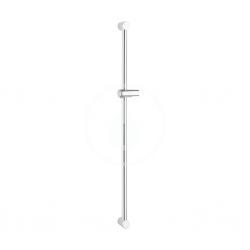 GROHE - Relexa plus Sprchová tyč 1000 mm, chróm (28621000)