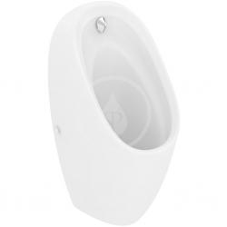 IDEAL STANDARD - Urinály Pisoár Waterless 325x315x650 mm, biela (E567501)