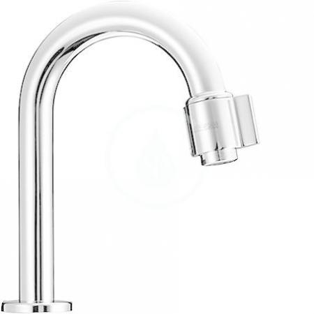 HANSA - Nova Umývadlový stojančekový ventil, chróm (00918101)
