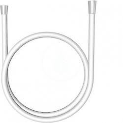 HANSA - Hadice Sprchová hadica, 125 cm, chróm (54120400)