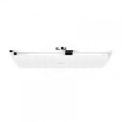 GROHE - Rainshower Allure Hlavová sprcha 230mm x 230 mm, sprchové rameno 154 mm, chróm (27480000)