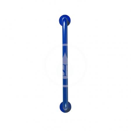 IDEAL STANDARD - Contour 21 Oporné držadlo 600 mm, modrá (S645436)