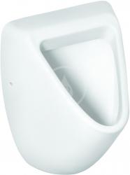 IDEAL STANDARD - Urinály Urinál Golf 360mmx335mmx560mm (prítok zakrytý), biela (V553801)