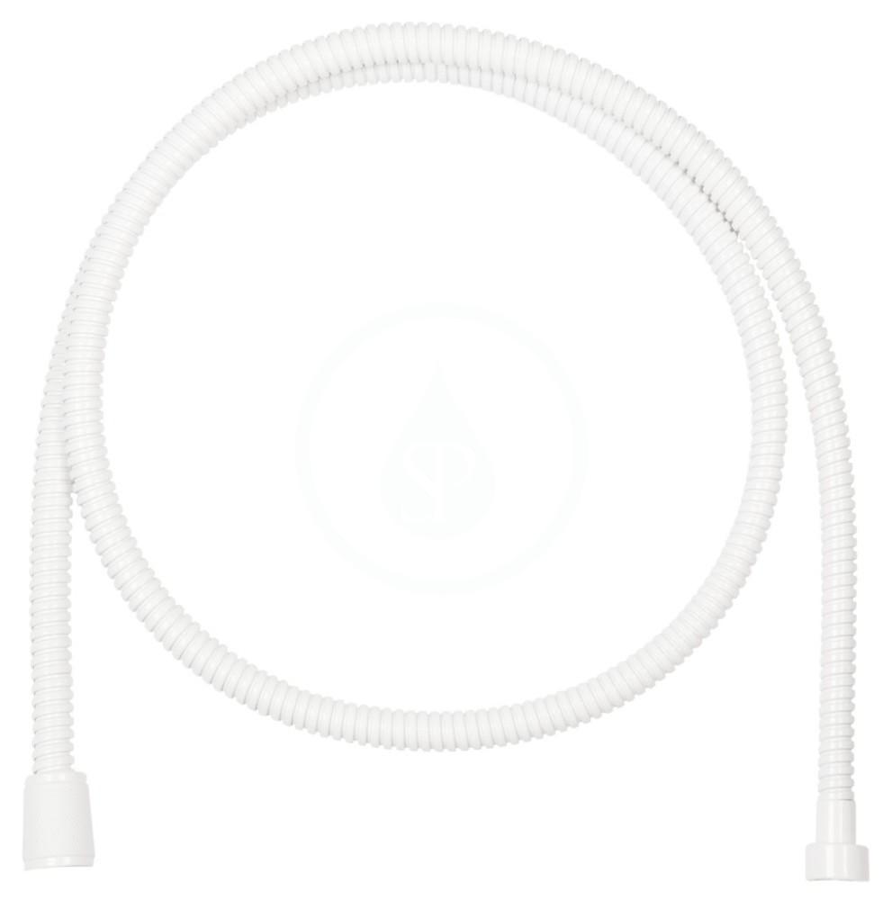 GROHE - Hadice Relexa sprchová hadice 1,50 m, měsíční bílá (28143LS0)