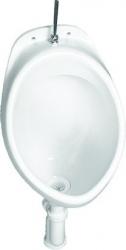 IDEAL STANDARD - Urinály Urinál 300mmx390mmx490mm vrátane príslušenstva, biela (V510501)