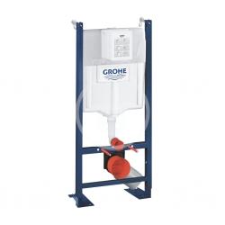 GROHE - Rapid SL Predstenová inštalácia s nádržkou na závesné WC (39145000)