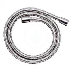 AXOR - Sprchové hadice Kovová sprchová hadica 1,25 m, chróm (28112000)