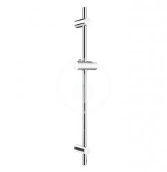 JIKA - Cubito Pure Sprchová tyč 0,7 m, chróm (H3641X00043101)