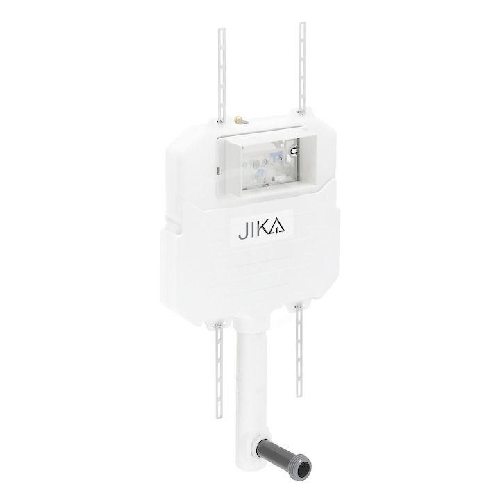 JIKA - Modul BASIC TANK SYSTEM COMPACT, 850 mm x 510 mm x 105 mm H8946500000001
