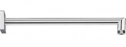 TRES - Nástenné rameno na sprchové kropítko (06243201AC)