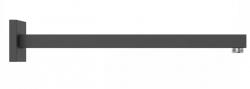 TRES - Nástenné rameno na sprchové kropítko (13413940NM)
