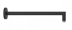 TRES - Nástenné rameno na sprchové kropítko (16118740NM)