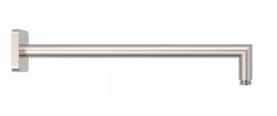 TRES - Nástenné rameno na sprchové kropítko (29963902AC)