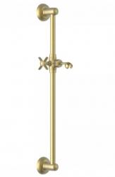 TRES - Posuvná tyč, priemer 20,6 mm, dĺžka 600 mm (24273201LM)