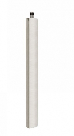 TRES - Prodlužka L = 300 mm (per ref. / For Nr. / Kód: 1.07.395, 007.191.01, 204.395.01, 205.395.01) (910691403AC)