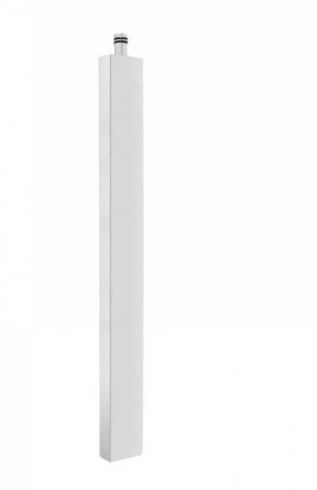 TRES - Prodlužka L = 300 mm (per ref. / For Nr. / Kód: 1.07.395, 007.191.01, 204.395.01, 205.395.01) (910691403BM)