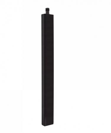 TRES - Prodlužka L = 300 mm (per ref. / For Nr. / Kód: 1.07.395, 007.191.01, 204.395.01, 205.395.01) (910691403NM)