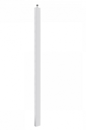 TRES - Prodlužka L = 500 mm (per ref. / For Nr. / Kód: 1.07.395, 007.191.01, 204.395.01, 205.395.01) (10691405BM)