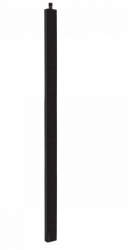 TRES - Prodlužka L = 500 mm (per ref. / For Nr. / Kód: 1.07.395, 007.191.01, 204.395.01, 205.395.01) (10691405NM)