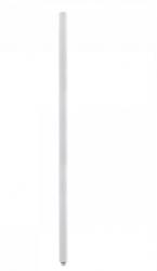 TRES - Prodlužka L = 650 mm (per ref. / For Nr. / Kód: 012.995.01, 070.995.01, 081.192, 081.495.01, 1.81.191, 1.81.386, 1.81.385 (18138506BM)
