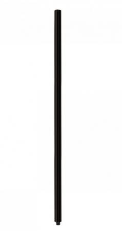 TRES - Prodlužka L = 650 mm (per ref. / For Nr. / Kód: 012.995.01, 070.995.01, 081.192, 081.495.01, 1.81.191, 1.81.386, 1.81.385 (18138506NM)