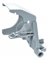 GROHE - Náhradní díly Držiak napúšťacieho ventilu (42246000)