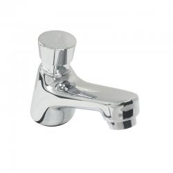 """MEREO - Umývadlový stojankový ventil, 1/2"""" (CBT105)"""