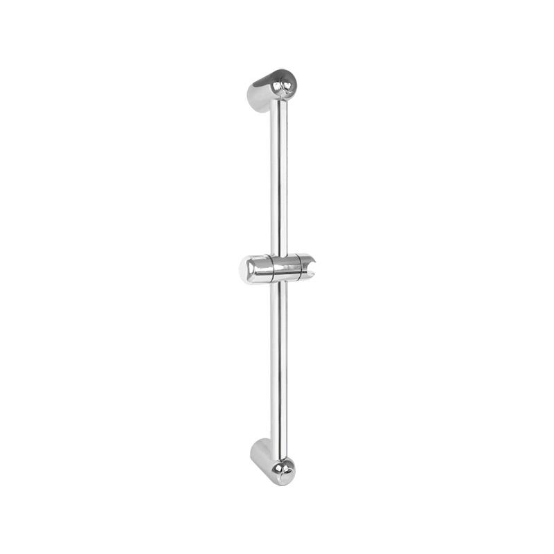 MEREO - Držák sprchy posuvný 605 mm (CB466K)