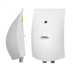 MEREO - Prietokový ohrievač vody 3,5 kW, nízkotlakový (EPO10)