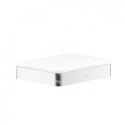 AXOR - Universal Miska na mydlo/polička, chróm (42803000)